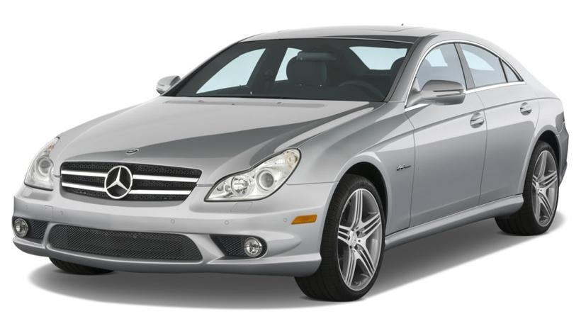 Sna Car Rental Deals