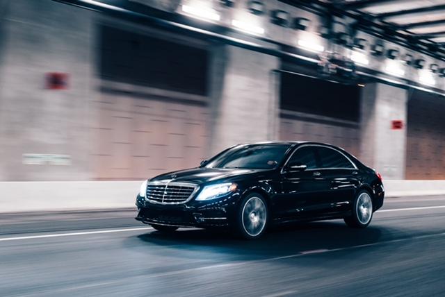 Mercedes benz s550 luxury car rental miami prime luxury for Prime motor cars mercedes benz