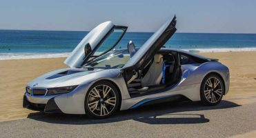 Miami Luxury Car Rental >> Luxury Car Rentals In Miami Fort Lauderdale