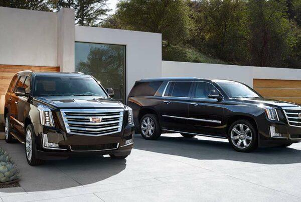 2015-Cadillac-Escalade CAR RENTALS
