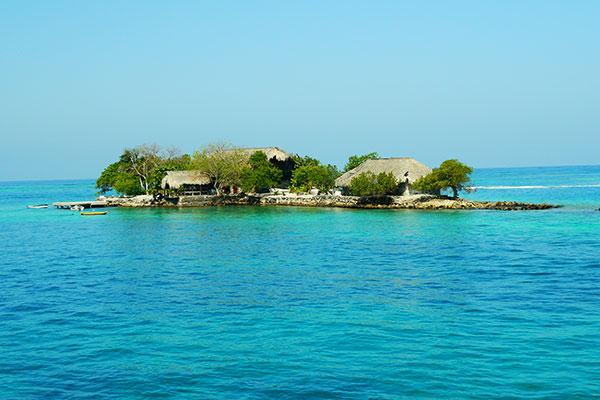 Miami & Fort Lauderdale Luxury Boat Tours | Prime Luxury Rentals