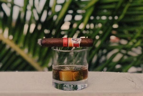 5-finest-cigar-bars-in-Miami
