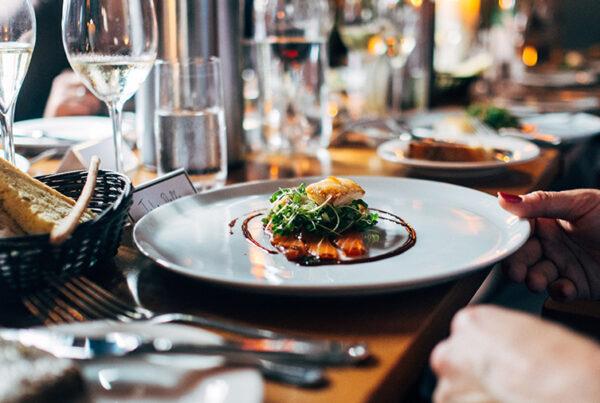 Miamis 5 Best Exclusive Restaurants