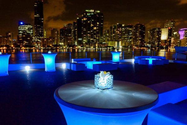 Yacht Venue Images 6