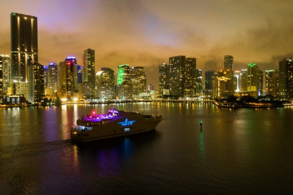 seafair miami 2